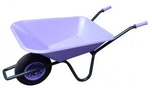FO05137-515-90-lavender